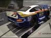 2017_Porsche_Museum_Motorweb_140