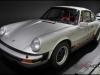 2017_Porsche_Museum_Motorweb_142