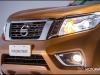 2018_Nissan_Frontier_Motorweb_Argentina_03