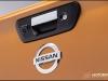 2018_Nissan_Frontier_Motorweb_Argentina_08
