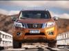 2018_Nissan_Frontier_Motorweb_Argentina_16