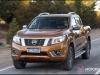 2018_Nissan_Frontier_Motorweb_Argentina_23