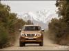 2018_Nissan_Frontier_Motorweb_Argentina_25