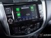 2018_Nissan_Frontier_Motorweb_Argentina_32