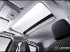 2018_Nissan_Frontier_Motorweb_Argentina_37