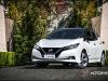 Nissan-LEAF-2020-Motorweb-Argentina-02