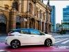 Nissan-LEAF-2020-Motorweb-Argentina-13