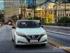 Nissan-LEAF-2020-Motorweb-Argentina-14