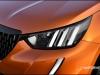 2020_Peugeot_2008_II_Motorweb_Argentina_05