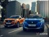 2020_Peugeot_2008_II_Motorweb_Argentina_13