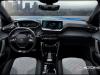 2020_Peugeot_2008_II_Motorweb_Argentina_15