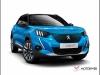 2020_Peugeot_2008_II_Motorweb_Argentina_25