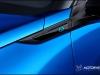 2020_Peugeot_2008_II_Motorweb_Argentina_27