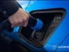2020_Peugeot_2008_II_Motorweb_Argentina_28