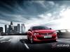 Peugeot_508_2018_Motorweb_Argentina_01
