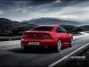 Peugeot_508_2018_Motorweb_Argentina_03