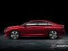 Peugeot_508_2018_Motorweb_Argentina_04