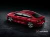 Peugeot_508_2018_Motorweb_Argentina_05