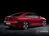 Peugeot_508_2018_Motorweb_Argentina_06
