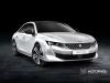 Peugeot_508_2018_Motorweb_Argentina_08