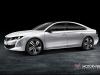 Peugeot_508_2018_Motorweb_Argentina_09