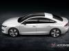 Peugeot_508_2018_Motorweb_Argentina_10