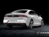 Peugeot_508_2018_Motorweb_Argentina_11
