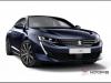 Peugeot_508_2018_Motorweb_Argentina_12