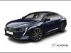 Peugeot_508_2018_Motorweb_Argentina_13