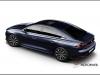 Peugeot_508_2018_Motorweb_Argentina_14