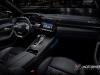 Peugeot_508_2018_Motorweb_Argentina_17