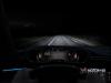 Peugeot_508_2018_Motorweb_Argentina_20