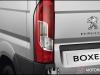 2017_Peugeot_Boxer_Motorweb_Argentina_06