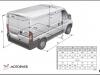 2017_Peugeot_Boxer_Motorweb_Argentina_09