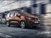 Peugeot_Rifter_2018_Motorweb_Argentina_02