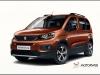 Peugeot_Rifter_2018_Motorweb_Argentina_04