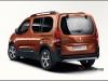 Peugeot_Rifter_2018_Motorweb_Argentina_05