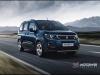 Peugeot_Rifter_2018_Motorweb_Argentina_06