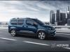 Peugeot_Rifter_2018_Motorweb_Argentina_07