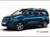 Peugeot_Rifter_2018_Motorweb_Argentina_09