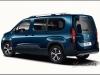 Peugeot_Rifter_2018_Motorweb_Argentina_10