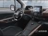 Peugeot_Rifter_2018_Motorweb_Argentina_11