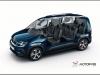 Peugeot_Rifter_2018_Motorweb_Argentina_17