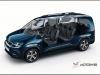 Peugeot_Rifter_2018_Motorweb_Argentina_19
