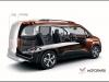 Peugeot_Rifter_2018_Motorweb_Argentina_20