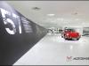 Porsche_901-057_Porsche_Museum_MotorwebArgentina_01