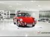 Porsche_901-057_Porsche_Museum_MotorwebArgentina_02