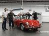 Porsche_901-057_Porsche_Museum_MotorwebArgentina_03