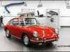 Porsche_901-057_Porsche_Museum_MotorwebArgentina_04