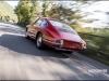 Porsche_901-057_Porsche_Museum_MotorwebArgentina_06